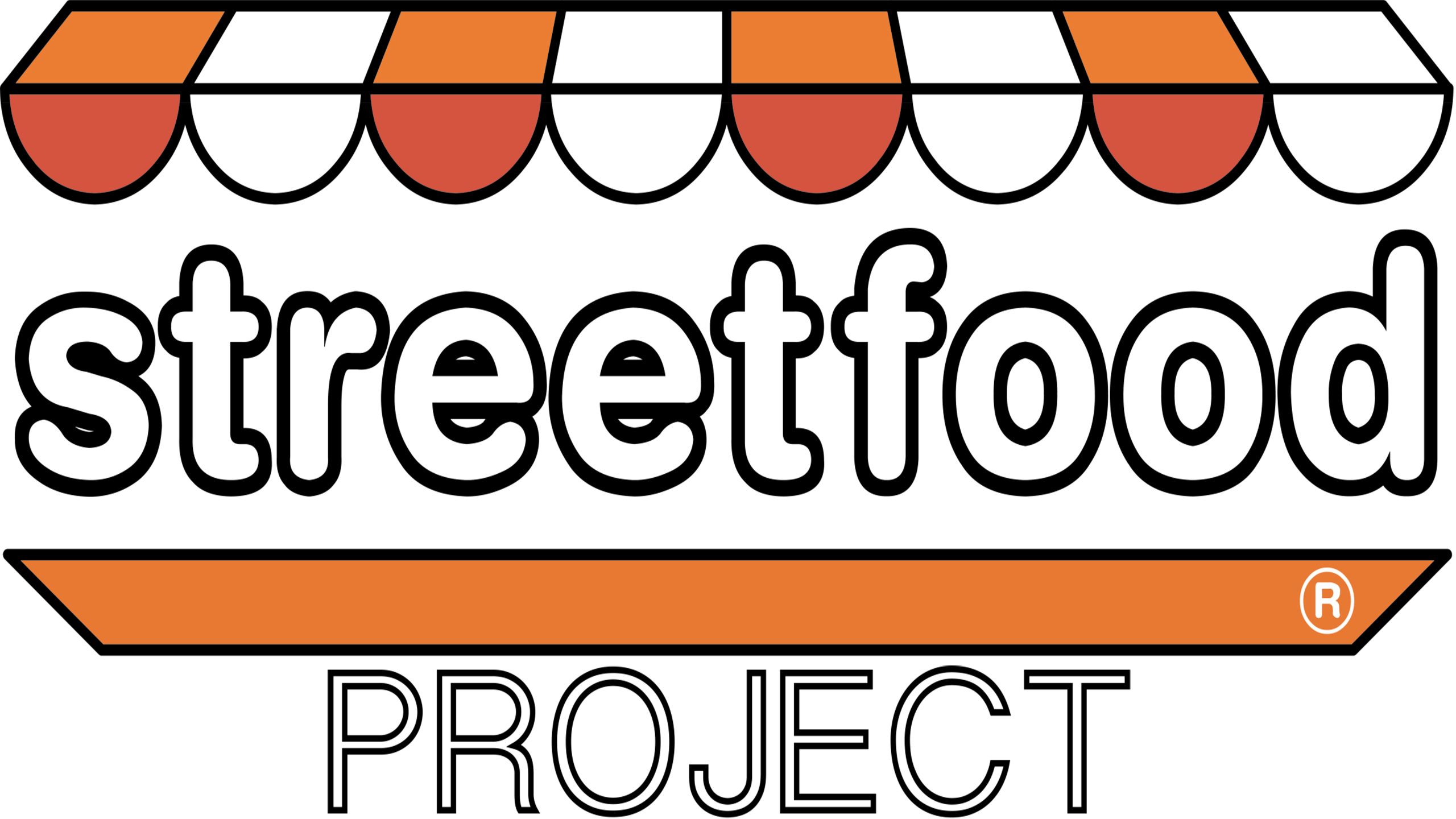 images/profiles/320-Street Food Project Logo.jpg